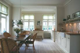 Farrow And Ball Painted Kitchen Cabinets Kitchen Inspiration 7 Kitchen Colour Schemes The Chromologist