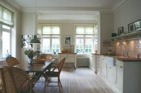 farrow and kitchen ideas kitchen inspiration 7 kitchen colour schemes the chromologist