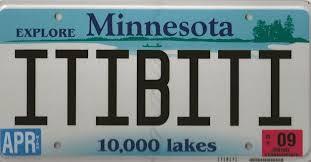 New Hampshire Vanity Plate Billo U0027s Itibitismart Other