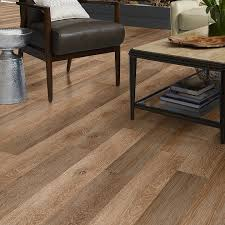 Resilient Vinyl Flooring Resilient Vinyl Flooring Details Hgtv Home By Shaw Kingsbury