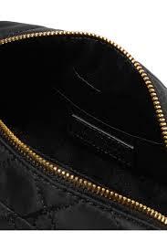 target womens boots zipper moschino backpack replica moschino metallic faux