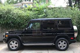 2009 mercedes g550 mercedes g class for sale page 2 of 36 find or sell used