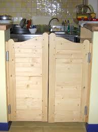porte battant cuisine portes saloon leroy merlin obasinc com