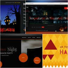 halloween themes halloween themes themescompany