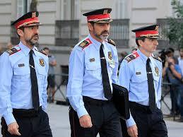 spanien madrid spricht sich in katalonien krise für neue