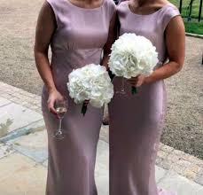 ghost wedding dress ghost bridesmaid dresses sell my wedding dress online sell my