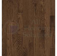 bruce hardwood flooring choice walnut white oak low
