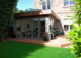 modern extensions modern and contemporary bespoke glass extensions interiors and