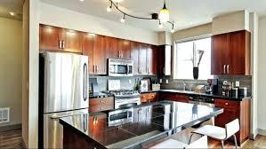 roll around kitchen island movable island kitchen gorgeous kitchen islands for every budget
