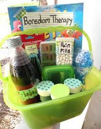 feel better soon gift basket get well soon gift ideas gifts get well gifts thank you gifts