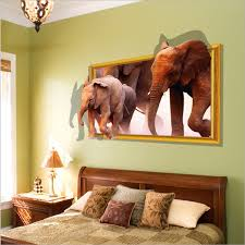 online buy wholesale 3d cartoon wallpapers from china 3d cartoon