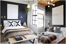 chambre cocooning chambre cocooning 5 astuces pour créer une chambre cosy