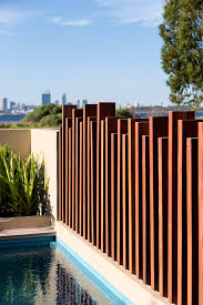 992 best fence ideas images on pinterest fence ideas garden