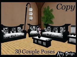 uberestimate co u2013 awesome living room furnitures ideas