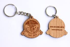 wooden keychains lasercuts ltd wooden tokens