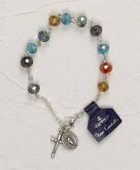 rosaries for sale rosaries for sale and rosary bracelets rosary boxes and auto rosaries