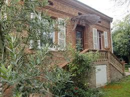 chambre d hote a toulouse chambres d hôtes la villa des violettes chambres d hôtes toulouse