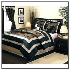 what size sheets for sofa bed sofa bed sheets selv me queen beds home design ideas size twin