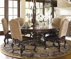 Tuscan Dining Room Decorating Tuscan Dining Table