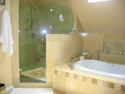 Bathtub Sale Best 25 Bathtubs For Sale Ideas On Pinterest Home Listings For