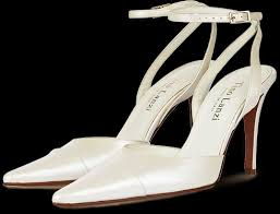 wedding shoes sydney bridal wedding shoes sydney via condotti