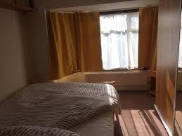 chambre hote londres le buffle noir londres chambre d hôtes londres