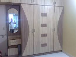 interior furniture manufacturer from pune