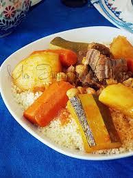 cuisiner le couscous couscous algérien recette couscous algérien couscous et sauce