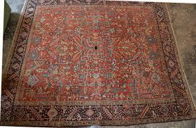 acquisto tappeti persiani perizia e vendita on line di tappeti persiani tappeti orientali