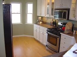 Cleaning Wood Cabinets Kitchen by Steam Cleaning Wood Kitchen Cabinets Kitchen