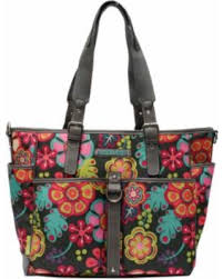 bloom bags don t miss this deal on bloom women s laptop tote bag