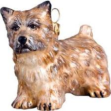 to the world collectibles labradoodle ornament available at