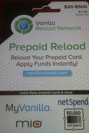 reload prepaid card when thieves our points frequent miler