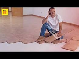 2017 cork flooring tips how to maintain cork flooring