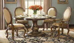Mirror Dining Table by Dining Table Centerpiece Ideas Floating Black Varnished Pine Wood