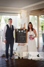 bridal consultant cameo island wedding zante weddings wedding venues and