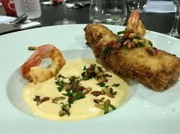 site de cuisine gastronomique site de cuisine gastronomique 28 images pr 233 sentation du