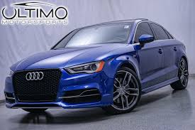 lexus of westmont inventory 403 used cars in stock warrenville naperville ultimo motors