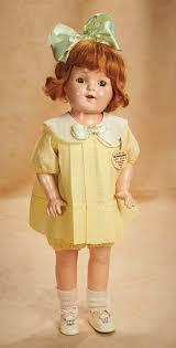 Creepy Doll Costume 8 Creepy Vintage Dolls That Make Great Halloween Decorations