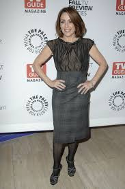 san angelo tv guide 36 best looks images on pinterest patricia heaton paths and singer