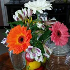 floral delivery carson city florist flower delivery by intimate designs floral llc