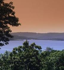 Where Is Table Rock Lake 17 Absolutely Free Things To Do In Branson Missouri Branson