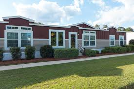 live oak manufactured homes floor plans learn about the best built mobile homes in florida wayne frier of