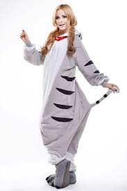 cheese cat costume plus size halloween costume for women mens