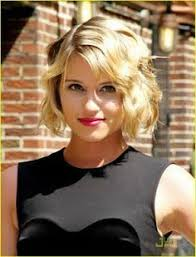 images of bouncy bob haircut 12 best vintage short haircuts styles images on pinterest make