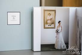 album wedding queensberry wedding album classic flushmount in powder blue