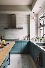 113 best not a white kitchen images on pinterest white kitchens