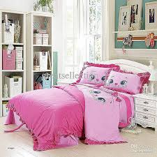 toddler bed unique toddler queen size bedding toddler queen size