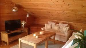 maison interieur bois construction de maisons à ossature bois d u0027annemasse à chaumont