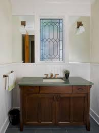 Powder Room Sink Top 30 Powder Room With Shaker Cabinets Ideas U0026 Designs Houzz